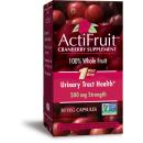 ActiFruit™ Cranberry Supplement product image