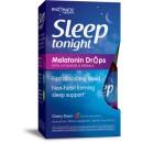 Sleep tonight™ Melatonin Drops product image