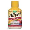 Alive!® Liquid Fiber Pomegranate-Berry product image