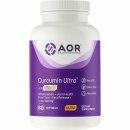 Curcumin Ultra product image