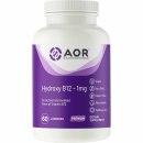 Hydroxy B12 product image