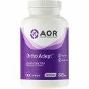 Ortho Adapt product image