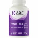 Ortho Minerals product image