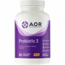Probiotic 3 product image