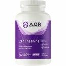 Zen Theanine product image