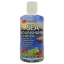 Sea Nourish product image