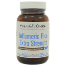 Inflameric Plus Extra Strength product image