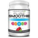 Pure Smoothie CLA Shake product image