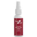 Liposomal Methyl B-12 Spray product image
