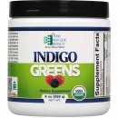Indigo Greens Powder product image
