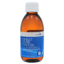 Finest Pure Fish Oil + Vitamin D product image