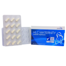 HLC Maternity product image
