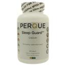 Sleep Guard product image