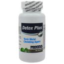Detox Plus product image