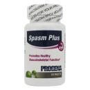 Spasm Plus product image