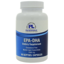 EPA-DHA 300 product image