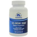 GC-MSM 3550 product image