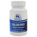 Bilberry product image