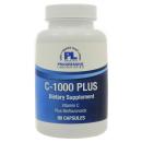 C-1000 Plus product image