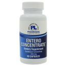 Entero Concentrate product image