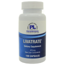 Livatrate product image