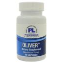 Olivir 500mg product image