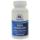 Para Thyrolate product image
