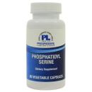 Phosphatidyl Serine product image