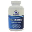 Pro-Enhance product image