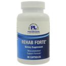 Rehab Forte product image