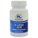 R-Lipoic Acid 100mg product image