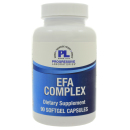 EFA Complex product image