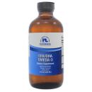 EPA-DHA Omega 3 Liquid product image