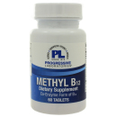Methyl B12 product image