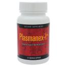 Plasmanex 1 product image