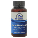 Adrenal Resilience product image