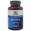 Better B product image