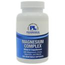 Magnesium Complex product image
