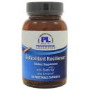 Antioxidant Resilience product image