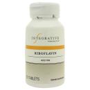 Riboflavin product image