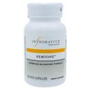 FemTone product image