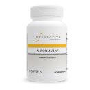 Yeast Formula product image
