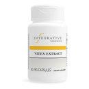 Vitex Extract product image