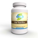 Red Yeast Rice product image