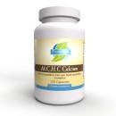 M.C.H.C. Calcium product image
