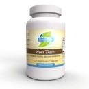 Vana Trace 50mg product image