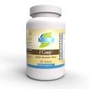 I Comp product image