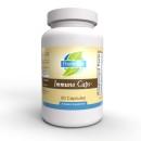 Immuno Caps product image