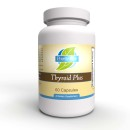 Thyroid Plus product image