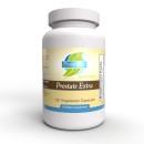 Prostate Extra product image
